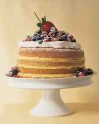 3 tier halloween birthday cake our best layer cake recipes martha stewart