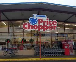 price chopper closing glens falls store local poststar