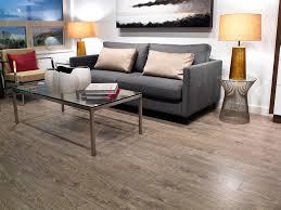 multi family denver carpet flooring