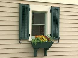 Window Trim Ideas by Exterior Window Design Ideas Exterior Window Trim Home Design
