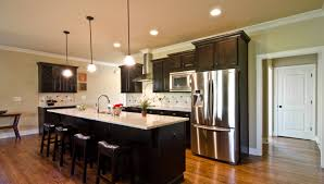 Kitchen Cabinets Costs 100 Cost Kitchen Cabinets Linear Foot Small Kitchen Remodel