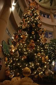 christmas lights remarkable outdoor christmas lights globe