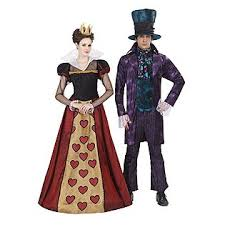 Mad Hatter Halloween Costume Girls Halloween Costume Ideas Couples Jpg 315 315 Pixels