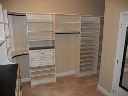 corner closet organizer plans u2013 home decoration ideas elegant