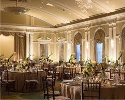wedding venues ta fl 29 best ta wedding venues images on ta florida