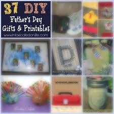 s day gift ideas for husband 12 best husband gifts images on my birthdays