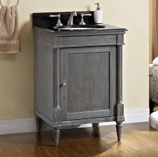 Fairmont Bathroom Vanities Discount by Rustic Chic 24