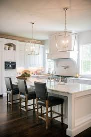 lighting for kitchen table white kitchen chandelier magnificent kitchen table lighting ideas