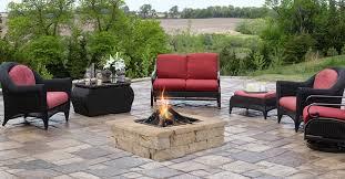 Firepit Kits Concrete Pit Kits Concrete Products