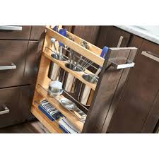 bathroom cabinet organizers pull out bathroom trends 2017 2018
