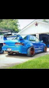 374 best subarus images on pinterest subaru impreza custom cars