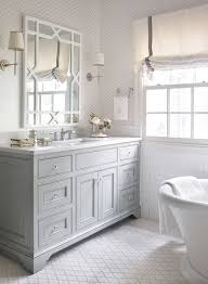 classic bathroom ideas classic bathroom bathrooms