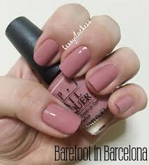 best 25 opi ideas on pinterest opi colors pedicure colors and