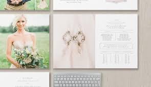 wedding magazine template wedding photography magazine template eucalyptus