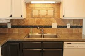 Concrete Kitchen Sink by Diy Concrete Kitchen Countertops A Step By Step Tutorial