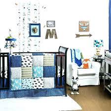 Denim Crib Bedding Baby Boy Bedding Sets Blue Denim Crib Bedding Baby Room Baby Boy