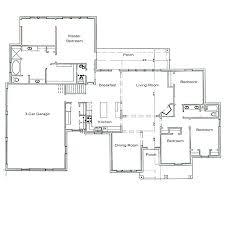 houses blueprints inspiration 20 architecture houses blueprints design decoration