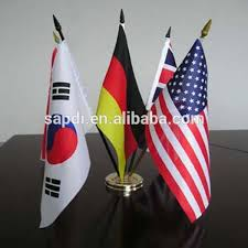 table top flag stands buy cheap china flag stands products find china flag stands