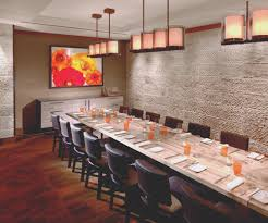 dining room top dallas restaurants with private dining rooms