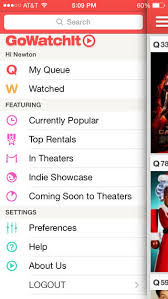 gowatchit movie search u0026 queue on the app store