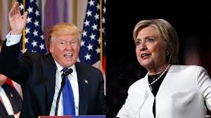 donald trump kw donald trump hillary clinton super tuesday numbers tell a story