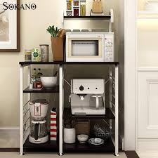 shopping for kitchen furniture kitchen multipurpose kitchen furniture storage stirring picture