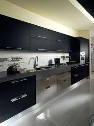 Cuisine Moderne Pas Cher by Cuisine Moderne Pas Cher Boulogne Billancourt 12 Design