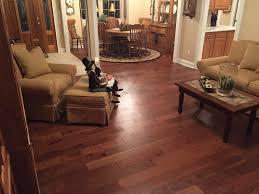 Laminate Flooring Hamilton Wood Floors Hamilton Oh U2013 Parker Floor Covering
