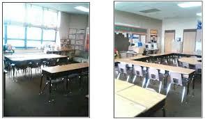 Classroom Desk Organization Ideas Tour My Third Grade Classroom 2004