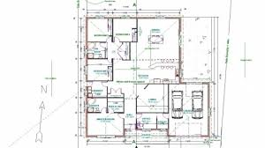 make house plans marvelous autocad 2d plans for houses images how to make house