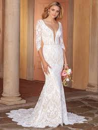 gown wedding dress home casablanca bridal