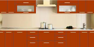 kitchen cabinet ideas india kitchen design 101 modular kitchen design ideas
