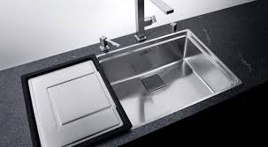 sink dazzle franke kitchen sink drainers stunning franke kitchen