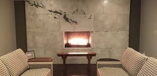 Ideas For Fireplace Facade Design Concrete Fireplace Surround Design Ideas The Concrete Network