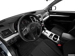 subaru legacy black interior 9015 st1280 163 jpg