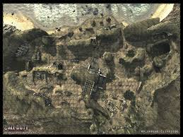 World At War Maps by Tbd The Black Duck Forums Games Info U0026 History Cod Waw Maps