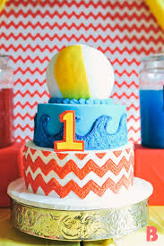 Pool Party Ideas 95 Best Birthday Party Ideas Images On Pinterest Birthday Party