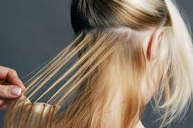 real hair extensions hair extensions real hair volumizing extensions murrieta ca