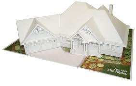 alan mascord house plans captivating the ripley house plan photos best ideas exterior