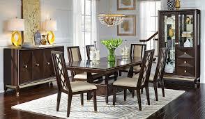Home Furniture Dining Table Najarian Furniture Company Inc