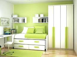 interior design small home interior house design for small house small simple house design