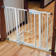 best 25 wide pet gates ideas on pinterest wide baby gate extra