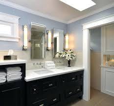 white bathroom cabinet ideas black bathroom cabinet ideas airpodstrap co