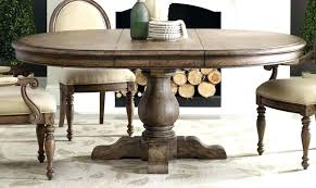 round wood table with leaf dining room tables ikea inch round dining tables contemporary rustic