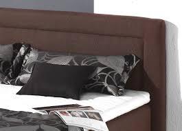 Schlafzimmer Einrichten Boxspringbett Momati24 De Maneri Boxspringbett Trendmöbel Aus Der Fabrik
