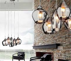 Unique Hanging Lights Unique Ceiling Fittings For Hanging Lights Unusual Ceiling Lights