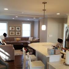 good earth lighting reviews good earth cleaning 10 photos 11 reviews home cleaning 6940