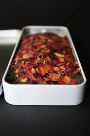 lea cuisine cancer zodiac tea rosie lea tea