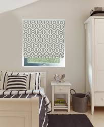 how to u2013 use geometrics in your home web blinds