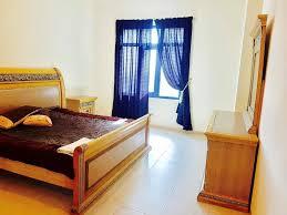 one bedroom apartment palace towe dubai uae booking com